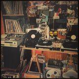 aCatCalledFRITZ : Jazz Hop mix