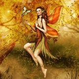 Billuks - Autumn Tear