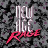 New Age Rage - BCRshow15 - Bytes of Spring - Dj Pre OpTrans