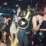 Nonstop 2018 - Đẳng Cấp Bay Phòng - Oắt Đù Ziu Min -  DJ Hữu Thuyết Mix ( »BK-TEAM« )