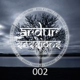 Ardur Sessions 002