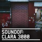 SoundOf: Clara 3000