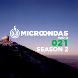 Mix for Microondas Radio 21