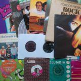 Car Boot Vinyl Diaries Episode 16