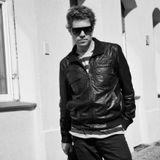 Felipe Venegas fabric Promo Mix