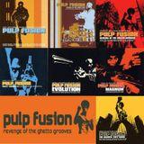 Prime Pulp Fusion