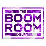 200 - The Boom Room - Michael Mayer