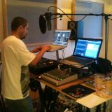 Question Radio Show - Dj Mehdi & Dj Arsen(Questablist) selekce 31.5.2012