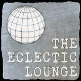 Phil Levene - The Eclectic Lounge 11.1.15