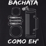 June 15, '18 Bachata Mix