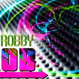Melody Trap DJ Promo mix - DJ Robby Rob