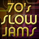 Slow Good/To The Last Jam