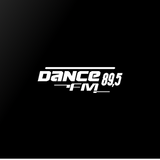 Alyo @ DANCE FM Weekend Mood w.Onuc #004