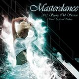 Lord Kahno - Masterdance Spring Club Session 2012