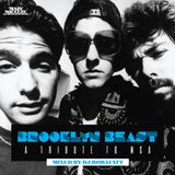 Brooklyn Beast | A Tribute To MCA
