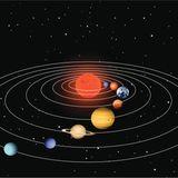 Satellite Sounds 98 06-05-14