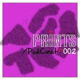 Prints *002