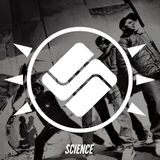 Science Skateboards Mixtape 6