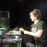 Marko Nastic @ Elementz at Korsakoff - ADE 2012 (19.10.12)