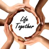 Life Together - Audio