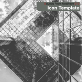 Sounds From NoWhere Podcast #010 - Icon Template