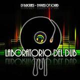 Laboratorio del Dub MixDjBlackness