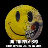 UR TRIPPIN BRO...THERES NO SKOOL LIKE THE OLD SKOOL.....ROKO LIVE ...(Tracklist...)