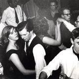 1950s Jazz 2 - S'Wonderful