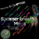 Summer breath mega tune - Incl4ptor