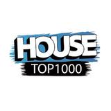House Top 1000 Editie 2018 Dag 4 (Part11) (19-05-2018) (De ontknoping)