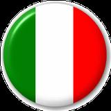 ReX - Skæmt Håndsvings Italo Live MeX