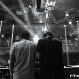 Stage Rockers – Live at Forsage Club (Tech Point Event) [01-04-2017]