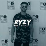RYZY Radio #011 - Ibiza Special