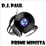 Just Mixin' Vol 1.MP3