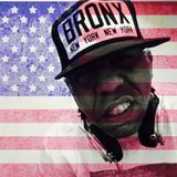 POWER 92.3 FM CHICAGO 4TH OF JULY TRAP MIX