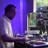 DJ Tudo - Na Manteiga @ Dekmantel Festival São Paulo 2018