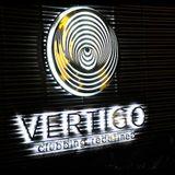 Ian Pooley - Vertigo Club Kuala Lumpur 23-05-2013