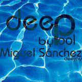 deep pool by miguel sanchez deejay
