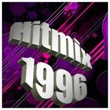 Hitmix 1996