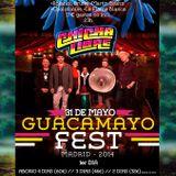INFLAMASOM_GUACAMAYO-FEST