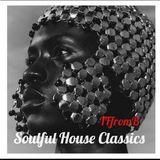 Soulful House Classics 1-447-200519