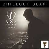 'Titans of Drum & Bass - Keeno' | SOS Guestmix for The Chillout Bear