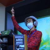 DJ 遊人 ANI-COOL MIX[1UP Vol.13]