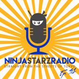 Ninja Starz Radio EP. 31 with Bana aka Daddy B & JOE IRON