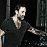 AREA CITY - DJ Mauro Ferrucci 1991