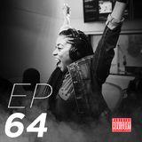 Dr. Dre - The Pharmacy #64 (Beats 1- Explicit) - 2018.02.10