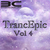 Barbara Cavallaro - TrancEpic Vol 4