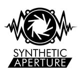 Synthetic Aperture 003 - 03/02/16 - on NSBradio.co.uk