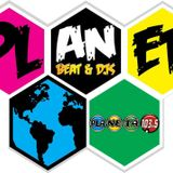 DJ-PITUFO_PLANET_BEAT_EDM SET-3 (26-09-2015)