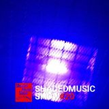 Shaded Music Show #20